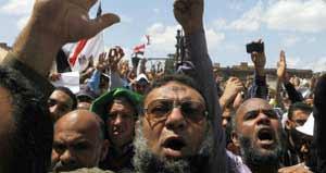 egipto-hermanosmusulmanes2