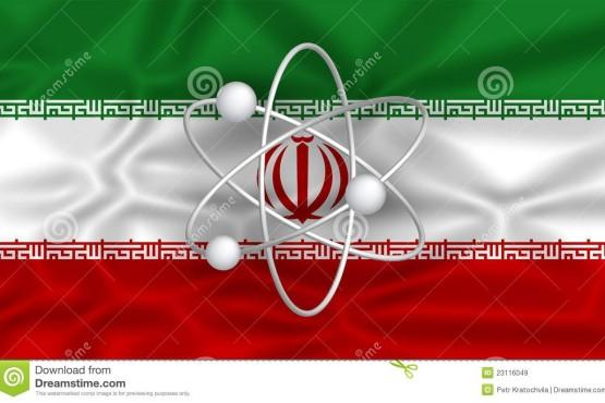 programa-nuclear-iraniano-23116049
