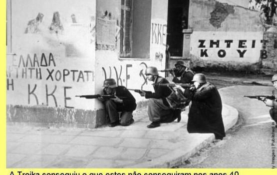 tropa_nazi_na_grecia