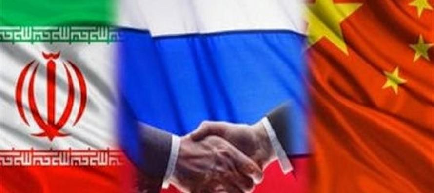 Irã-Russia-china-integração-890x395