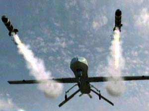 drones-ataque