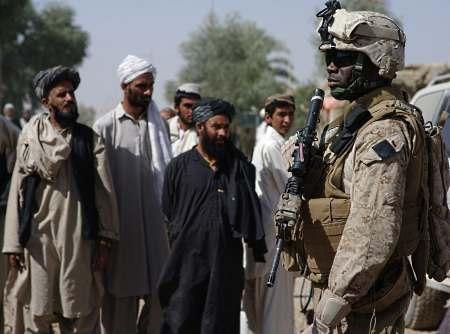 afeganistão-hg-reuters-20091201