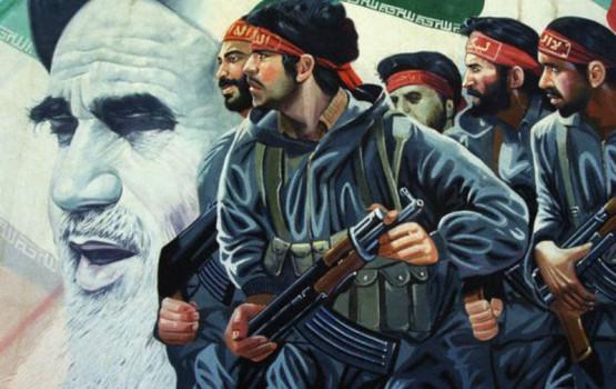 Revolucao-Iraniana-1978