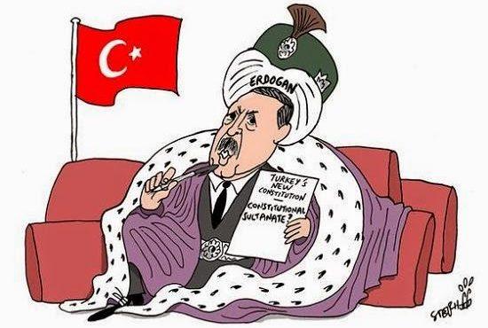 Recep-Erdogan-cartoon