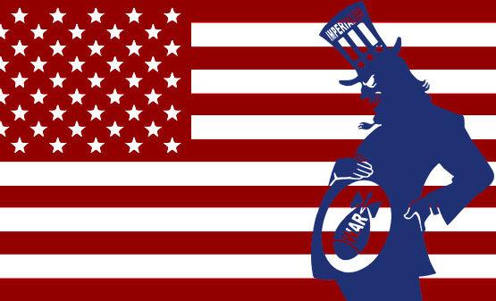 Guerra-Estados-Unidos-Imperialismo