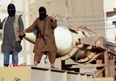 terroristas_daesh106239