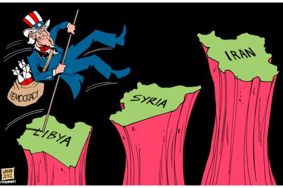 siria-latuff